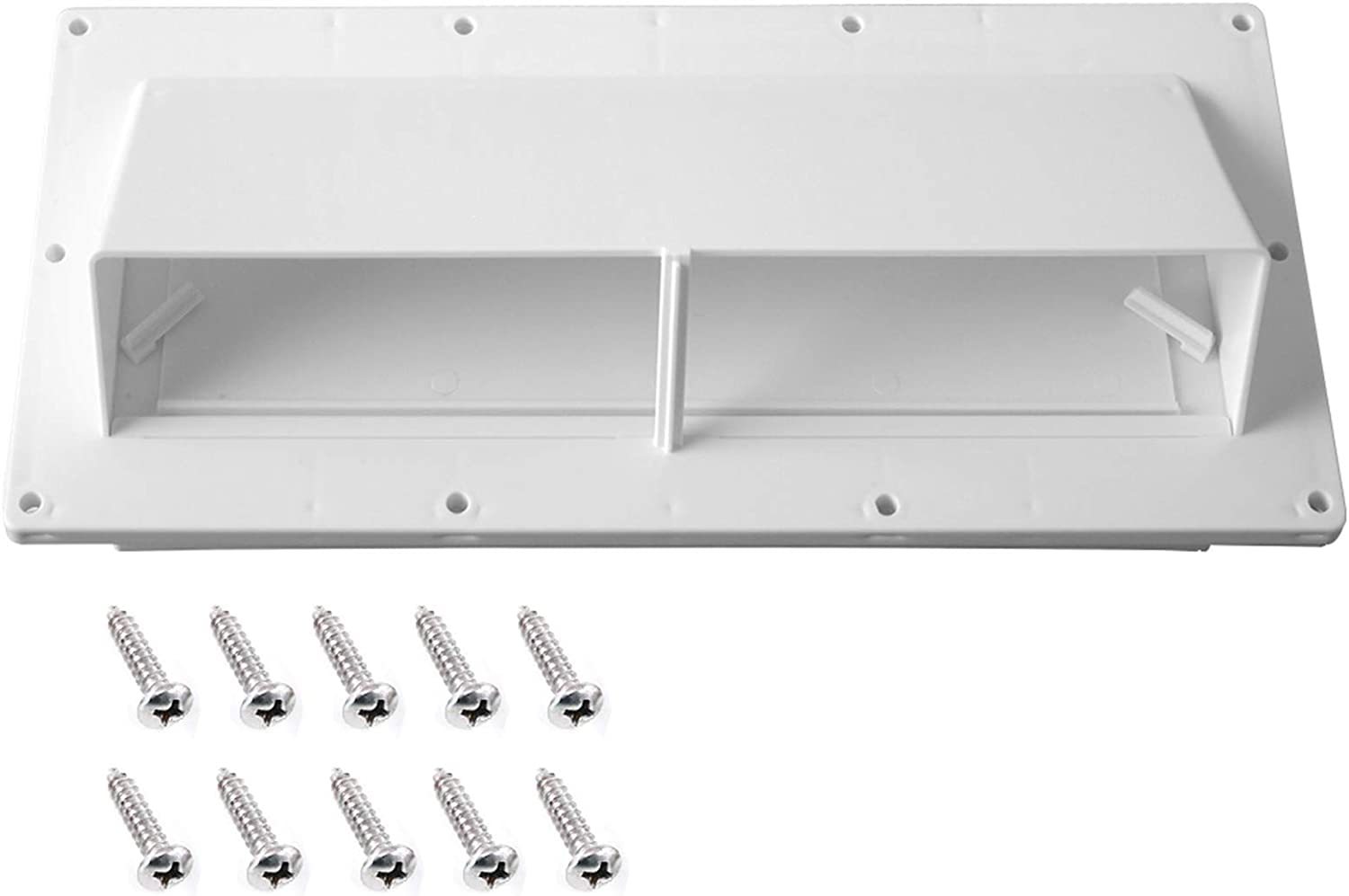 Gekufa RV Range Hood Stove Vent Cover Special price for a limited Free shipping anywhere in the nation time Exhaust