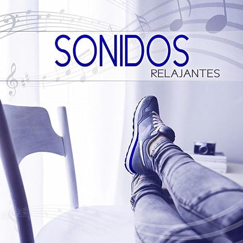 La Candela by Relajación Meditar Academie on Amazon Music ...
