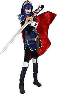 Best fire emblem awakening cosplay costumes Reviews