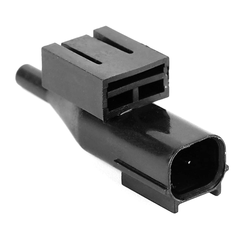 Air Temperature Sensor OEM:80525-T2F-A01 Car Ambient OFFicial shop Ai Outside Super special price