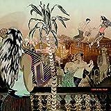 Cerca del Mar (Javier Zugarramurdi Remix)