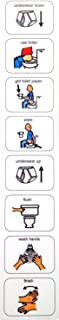 Best potty training visual schedule pictures Reviews