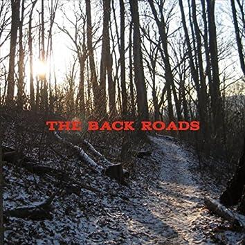 The Back Roads