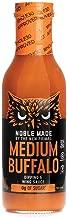 Best organic buffalo sauce Reviews