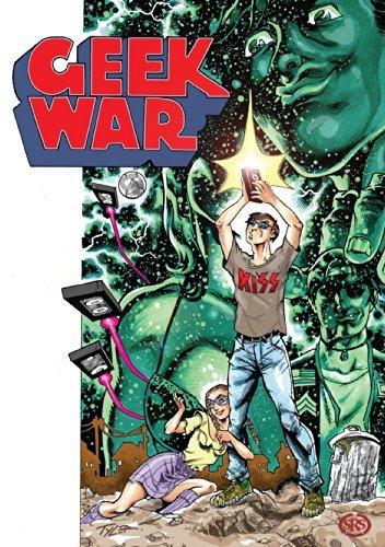 Geek discount War DVD 2010 Region Import 1 US lowest price NTSC