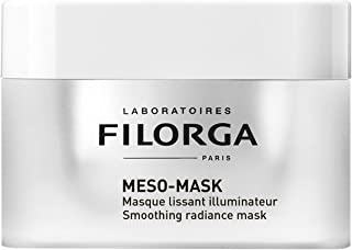 Best meso mask smoothing radiance mask Reviews