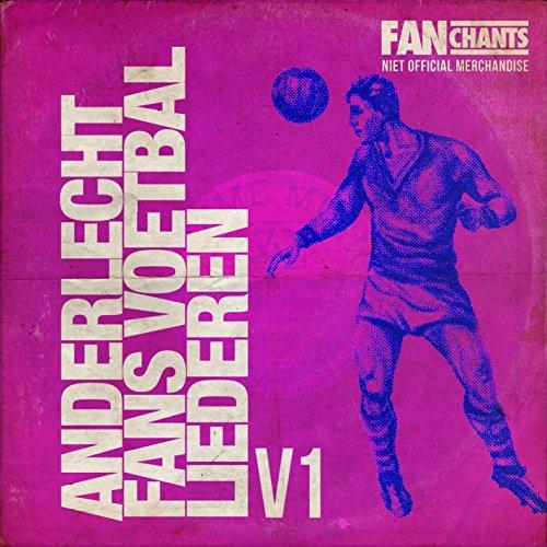 We Are Anderlecht