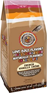 Best french toast flavored coffee Reviews
