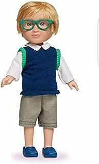 Best my life school boy doll Reviews