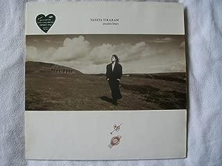 Tanita Tikaram: Ancient Heart (Custom Inner Sleeve Contains Full Lyrics, Personnel & Photos) [Vinyl LP] [Stereo] [Cutout]