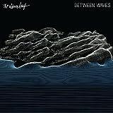 Between Waves [Vinilo]