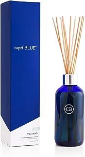 Capri Blue Reed Diffuser - 8 Fl Oz - Volcano