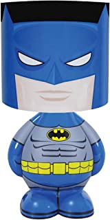 Best character table lamps Reviews
