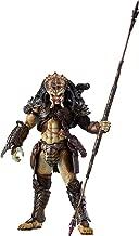 Good Smile Predator 2: Takayuki Takeya Version Figma Action Figure