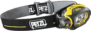 PETZL PIXA 3R Headlamp Hazmat Rated