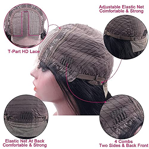Affordable 360 frontals _image0