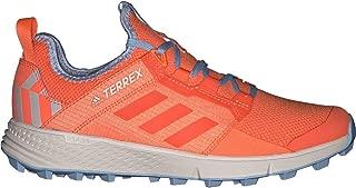 adidas outdoor Women's Terrex Speed LD