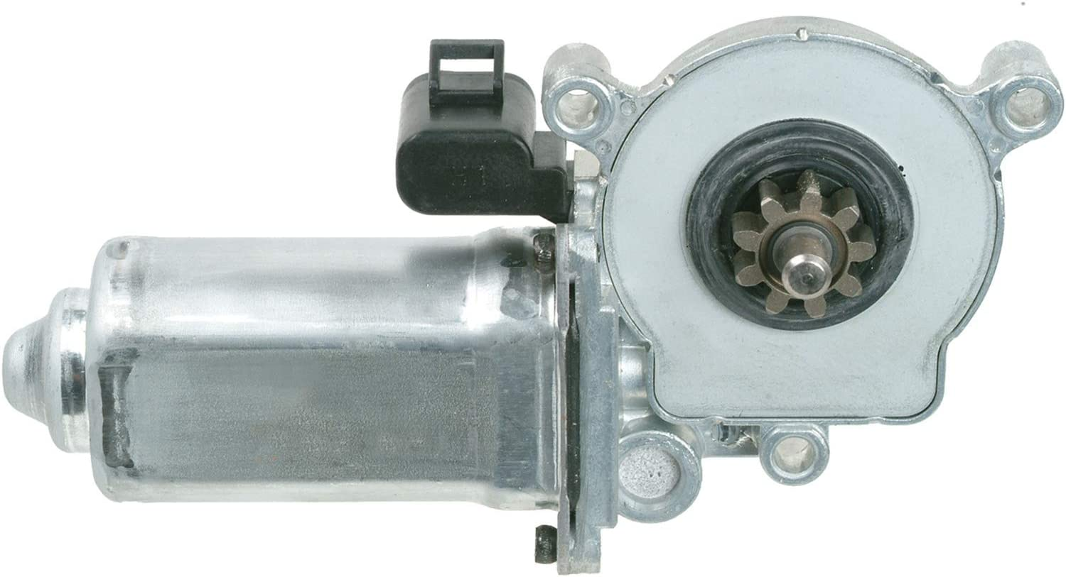 Cardone 42-1001 Remanufactured Power Bombing free shipping Motor Window Lift Opening large release sale