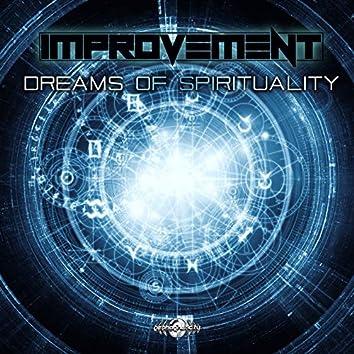 Dreams of Spirituality