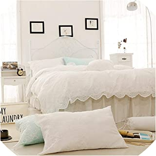 Best pine cone hill baby bedding Reviews