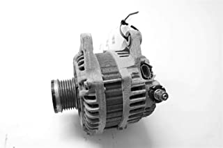 Alternator fits Nissan Altima 2.5L 4 cylinder Sdn (Certified Used Automotive Part) - Replaces 231003TA1B | (Grade A)