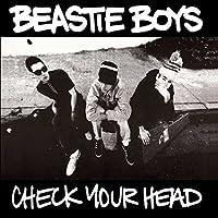 Check Your Head [Vinyl