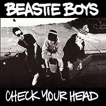 Check Your Head - Remaster Lp2 [Vinilo]