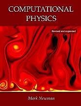 Best computational physics textbook Reviews