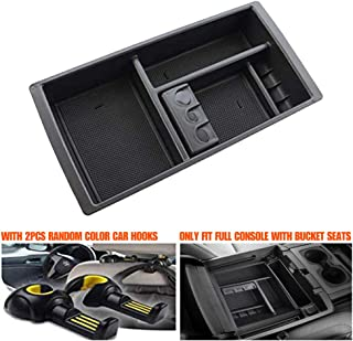 Best 2015 chevy suburban accessories Reviews