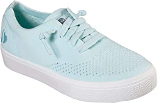 Skechers Womens 73915 Day to Day