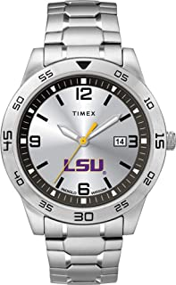 Place To Watch Lsu Game In Baton Rouge