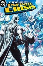 Countdown to Infinite Crisis #1 (Infinite Crisis (2005-2006))