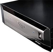 AudioQuest - Niagara 5000 Power Conditioner