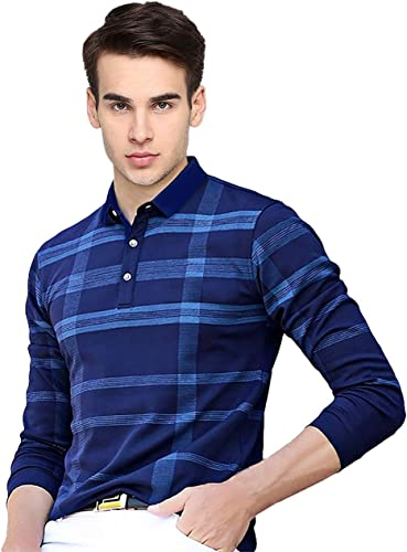 Regular Fit Men S Cotton Tshirt T51