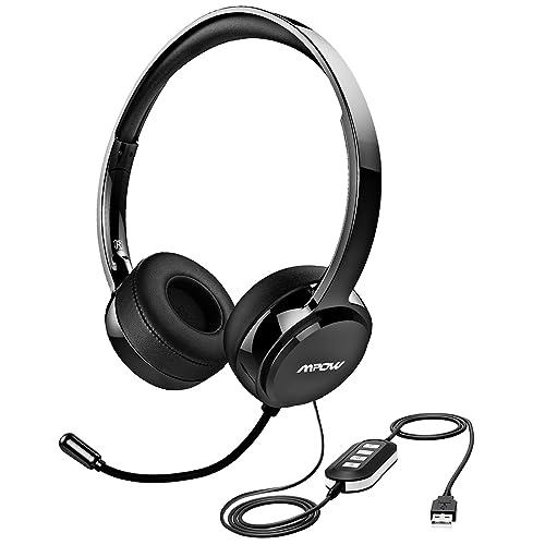 Headset For Pc Amazon Com