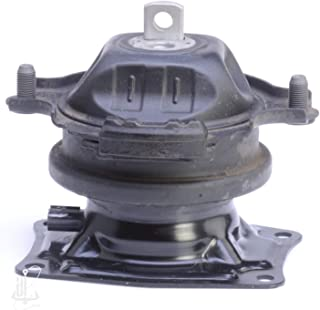 Anchor 9844 Engine Mount Front