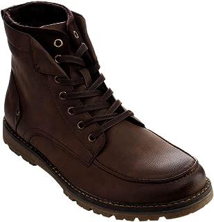 Men's AC79 Sneaker Boots