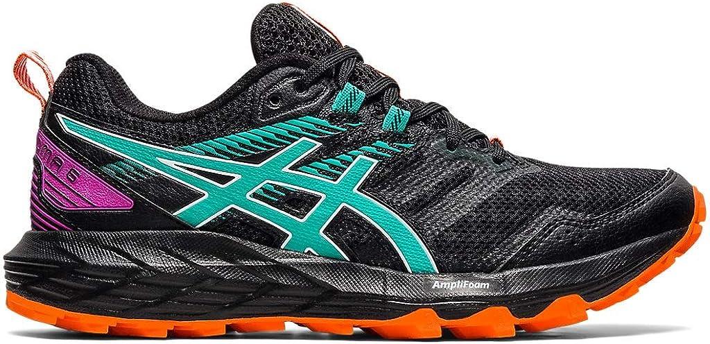 Dedication ASICS Women's Many popular brands Gel-Sonoma 6 Running Shoes