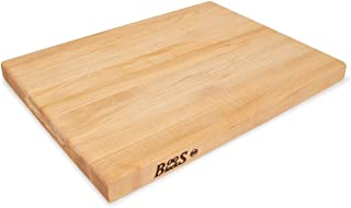 paderno maple cutting board