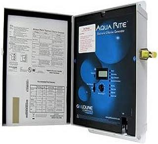 Hayward GLX-CTL-RITE Control Unit Replacement for Hayward AQR Goldline Aqua Rite Salt Chlorine Generators