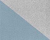 Vliestapete zum Überstreichen EDEM 304-60-AP XXL Dekor Tapete streichbar rauhfaser maler weiß putz-optik | 26,50 qm