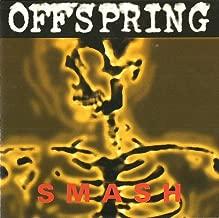 US Punk (CD Album OFFSPRING, 14 Tracks)