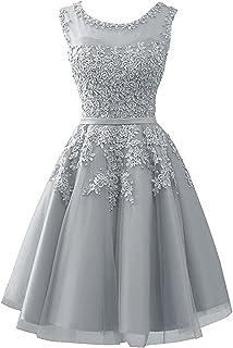 Amazon.com: Juniors' Dresses - XS
