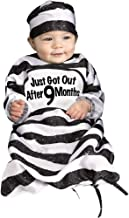 Best in n out baby costume Reviews