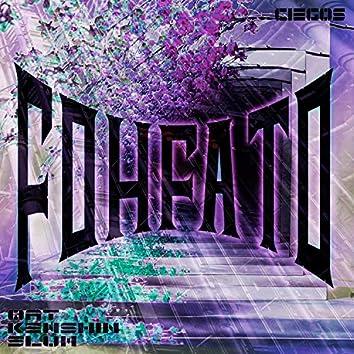 Fohfato (feat. Ken$hin & $Lum)