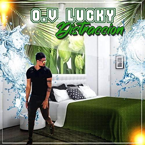 O.v Lucky