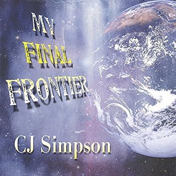 My Final Frontier