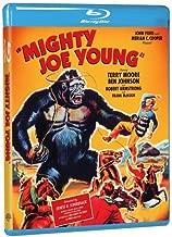 Mighty Joe Young (BD)