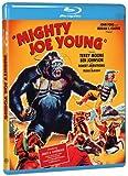 Mighty Joe Young (BD) [Blu-ray]