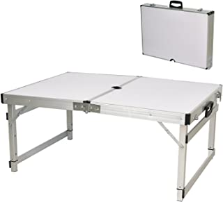 Best folding table 48 Reviews